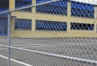 Aldinga Beach Chainlink fencing 3