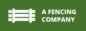 Fencing Aldinga Beach - Temporary Fencing Suppliers