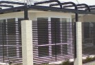 Aldinga Beach Privacy fencing 10