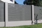 Aldinga Beach Privacy fencing 11