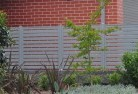 Aldinga Beach Privacy fencing 13