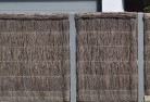 Aldinga Beach Privacy fencing 25