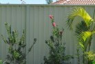 Aldinga Beach Privacy fencing 35