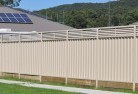 Aldinga Beach Privacy fencing 36