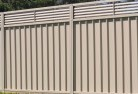 Aldinga Beach Privacy fencing 43