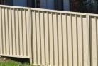 Aldinga Beach Privacy fencing 44