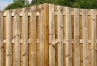 Aldinga Beach Privacy fencing 47