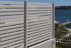 Aldinga Beach Privacy fencing 7