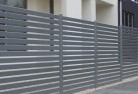 Aldinga Beach Privacy fencing 8